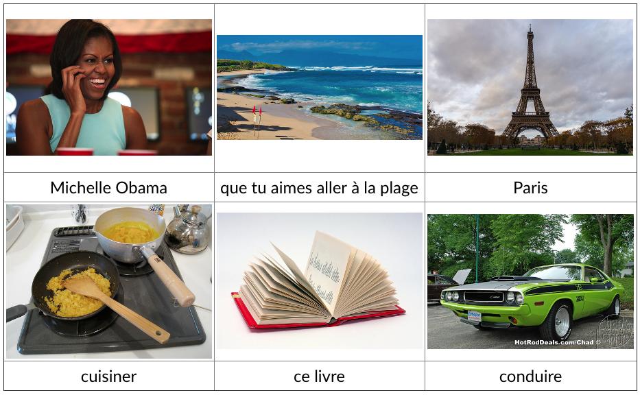 quiz_en_images